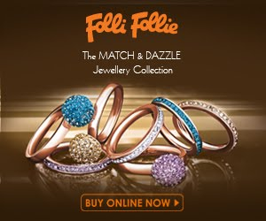 Folli Follie Coupon Code